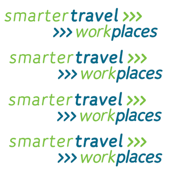 Smarter Travel Workplaces