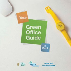 Green Office Guides